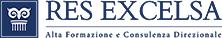 Res Excelsa Logo